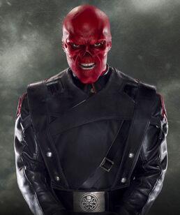 RedSkull-CATFA.jpg