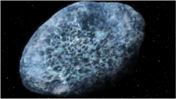 Captain Earth Wiki - Location - Saturn - Seventh Moon - Hyperion.png