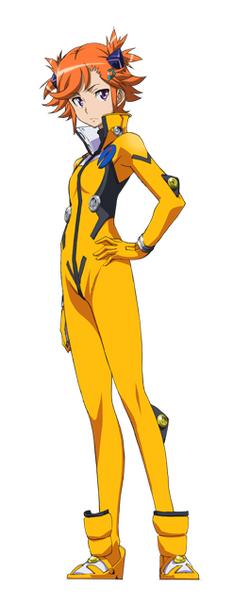 Akari Yomatsuri - Flight Suit.png