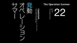 Episode 22 - Operation Summer - Title Slate.png