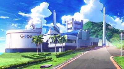 Tanegashima Base.png