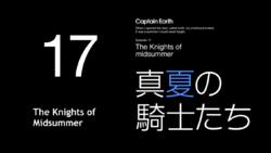 Episode 17 - Knights of Midsummer - Title Slate.png