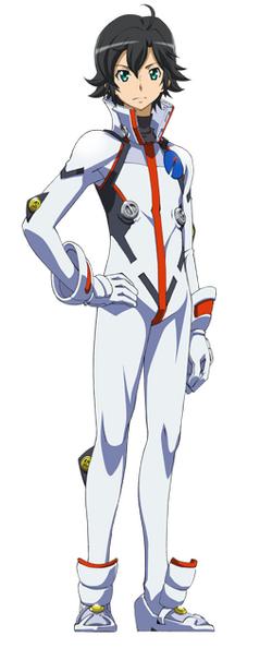 Daichi Manatsu - Flight Suit.png