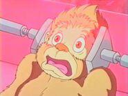 Captain Planet S03E07 - Guinea Pigs 102