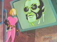 Captain Planet S03E07 - Guinea Pigs 093
