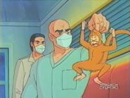 Captain Planet S03E07 - Guinea Pigs 072