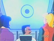 Captain Planet S03E07 - Guinea Pigs 057