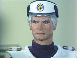 Colonel White (1967).jpg