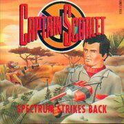 CS Spectrum Strikes Back (Boxtree).jpg
