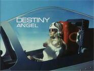 Destiny Angel (opening)