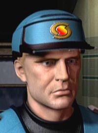 CGI Captain Blue.jpg
