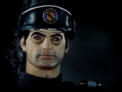 Captain Black Mysteron (1967).png