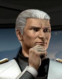 CGI Colonel White.jpg