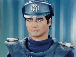 Captain Grey (1967).jpg