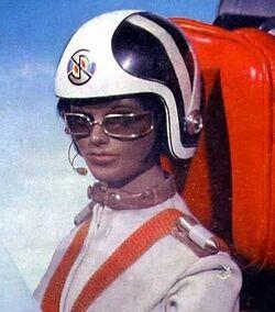 Melody (1967).jpg