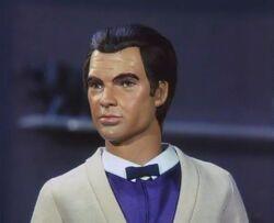 Captain Indigo (1967).jpg