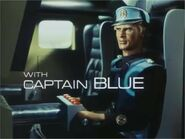 Captain Blue (opening)