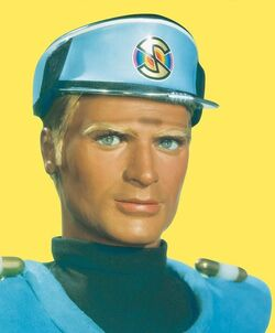 Captain Blue (1967).jpg