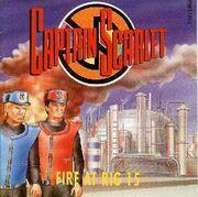 CS Fire at Rig 15 (Boxtree).jpg