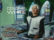 Colonel White (opening)