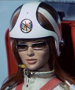 Rhapsody (1967).jpg