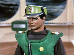 Lieutenant Green (1967).jpg