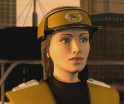CGI Captain Ochre.jpg