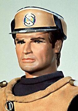 Captain Ochre (1967).jpg