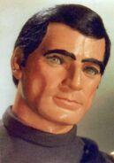Captain Black (1967) 3