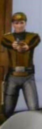 CGI Captain Brown.jpg
