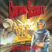CS Mysteron Trap (Boxtree).jpg