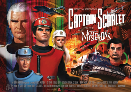 Captain Scarlet home page.png