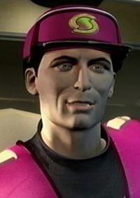 CGI Captain Magenta.jpg