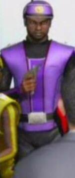 CGI Captain Indigo.jpg