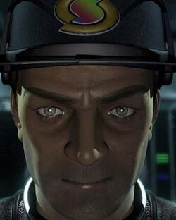 CGI Captain Black.jpg
