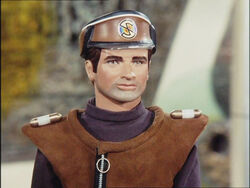Captain Brown (1967).jpg