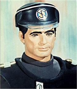 Captain Black (1967).jpg