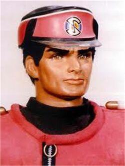 Captain Magenta (1967).jpg