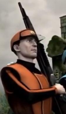 Screenshot 2020-05-25 The Funeral of Captain Black.png