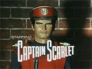 Captain Scarlet (opening)