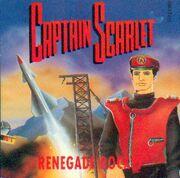 CS Renegade Rocket (Boxtree).jpg