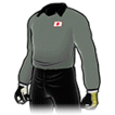 Uniform original 601 wy japan gk.png