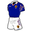 Uniform original jfa1997 home.png