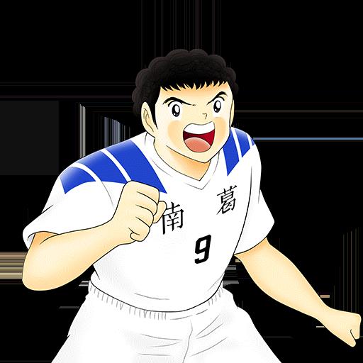 Teppei Kisugi
