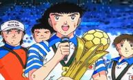 Japan Jr (PSX) 1