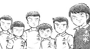 Shimizu (KD) 2