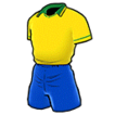 Brazil Home WY.png