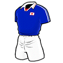 Uniform original 601 wy japan home.png
