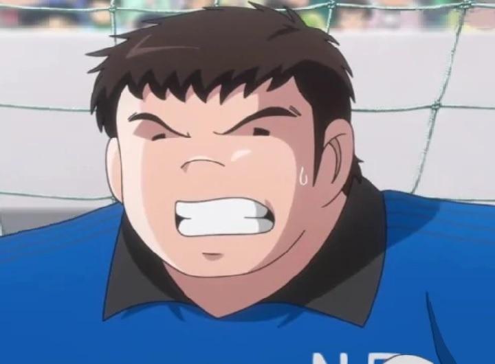 Taichi Nakanishi