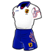 Uniform original jfa1997 away.png